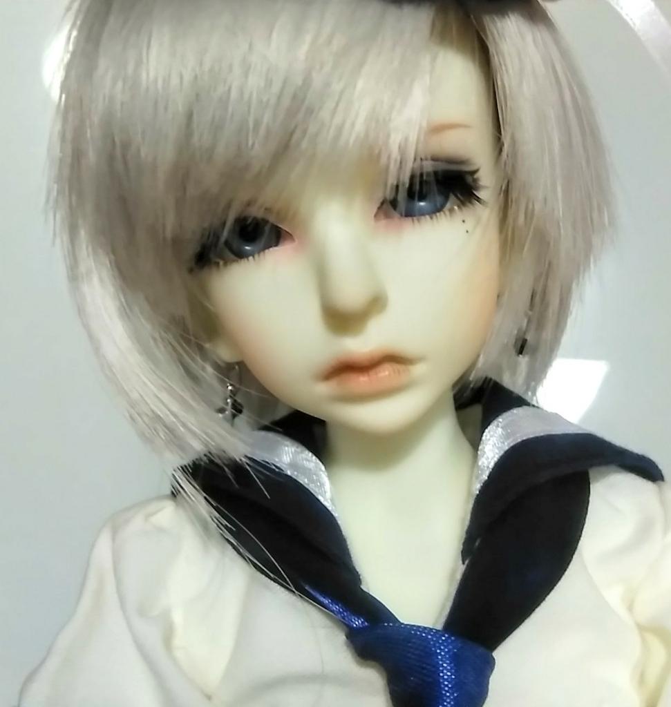 f:id:kosetu:20170627215336j:plain