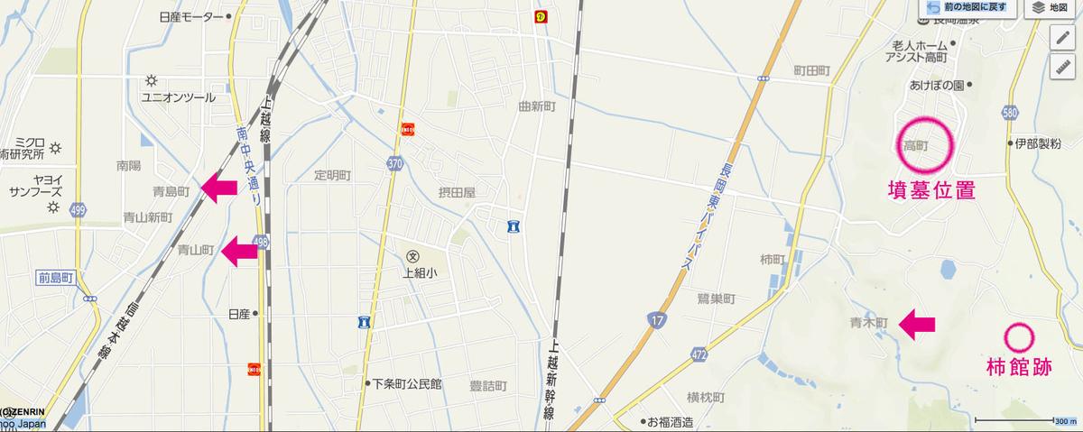 f:id:koshi-miyake:20190516123235j:plain