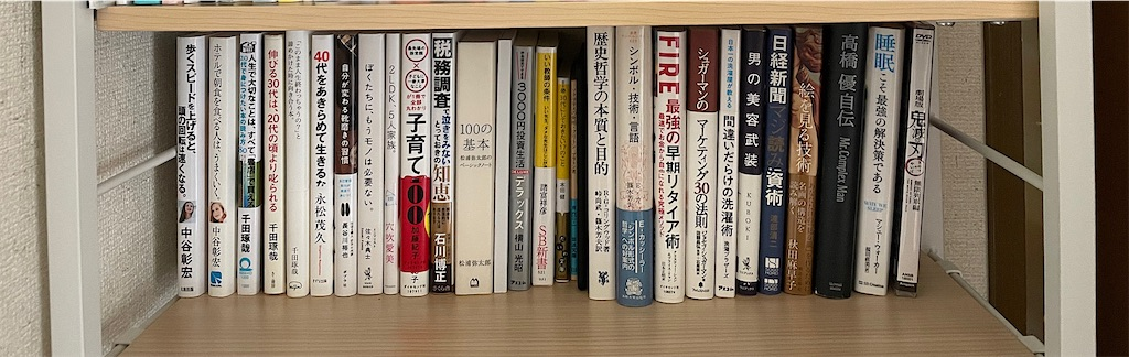 f:id:koshi-yuta-1985:20210829151753j:image