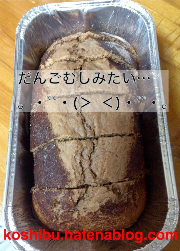 f:id:koshibu:20151222172515j:image