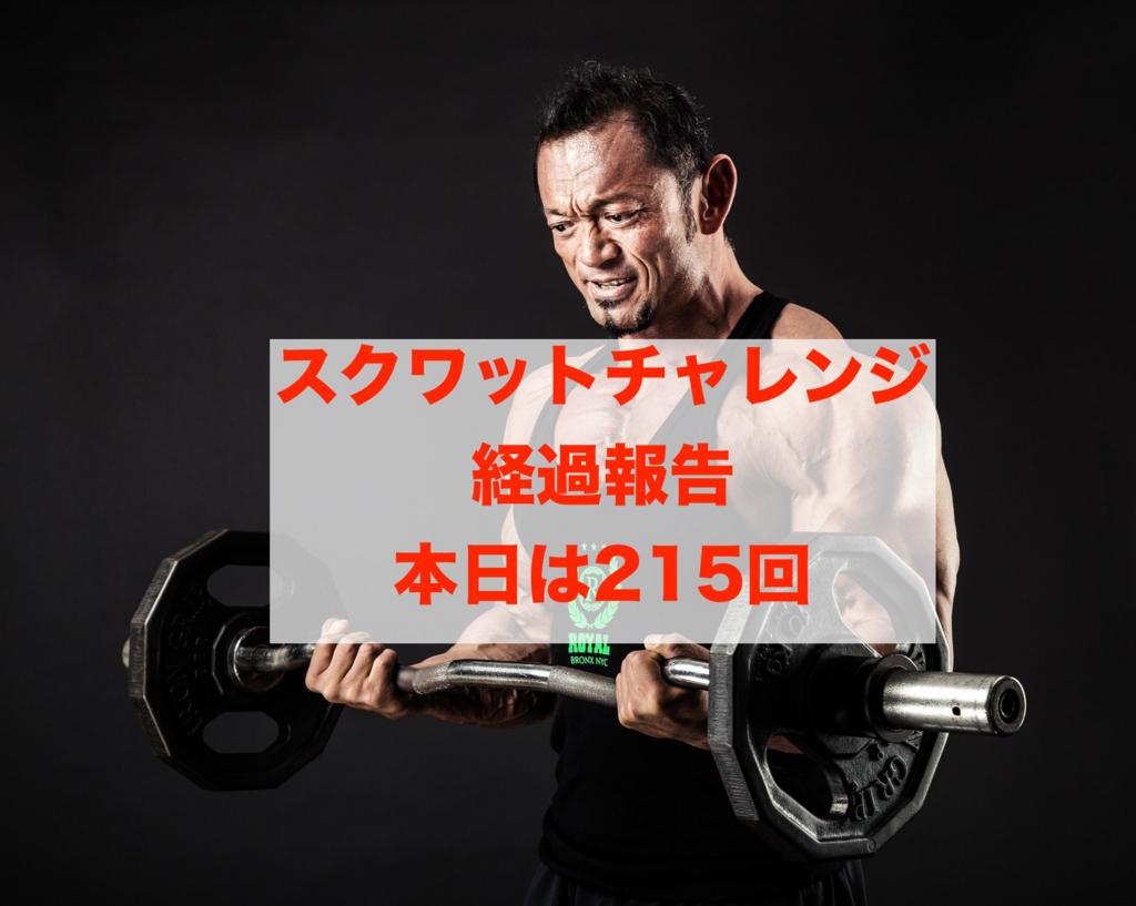 f:id:koshibu:20160716174325j:plain
