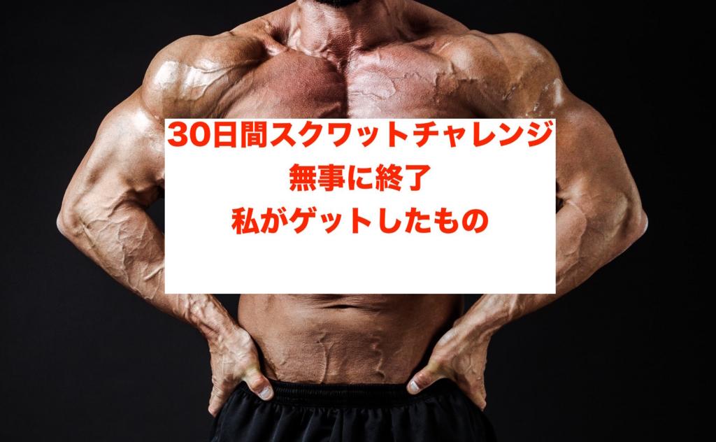 f:id:koshibu:20160729205044j:plain