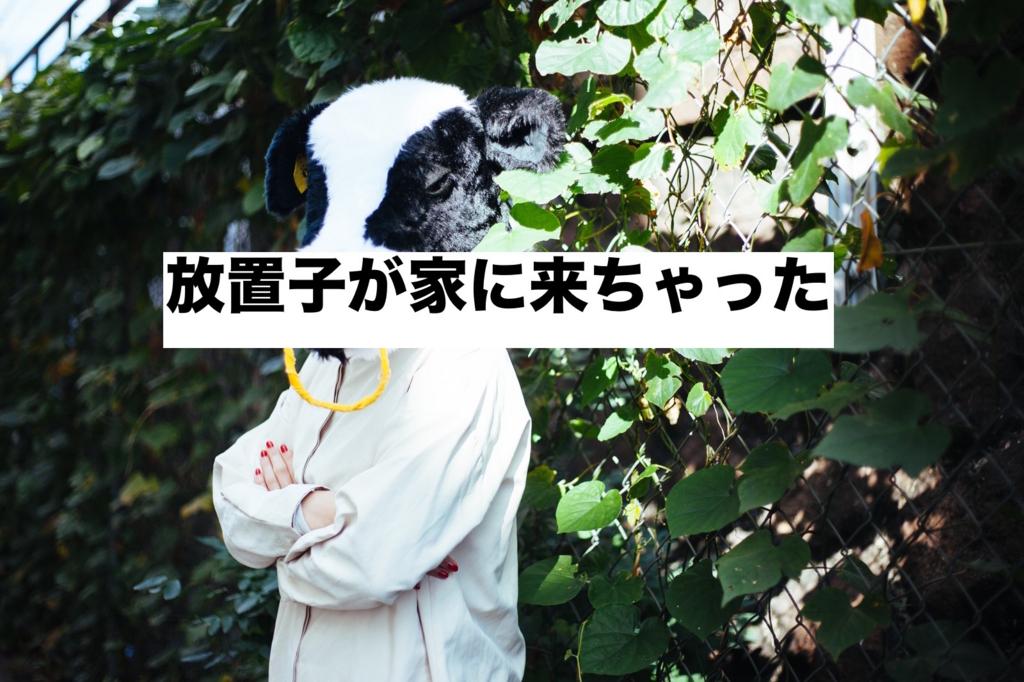 f:id:koshibu:20160731164431j:plain
