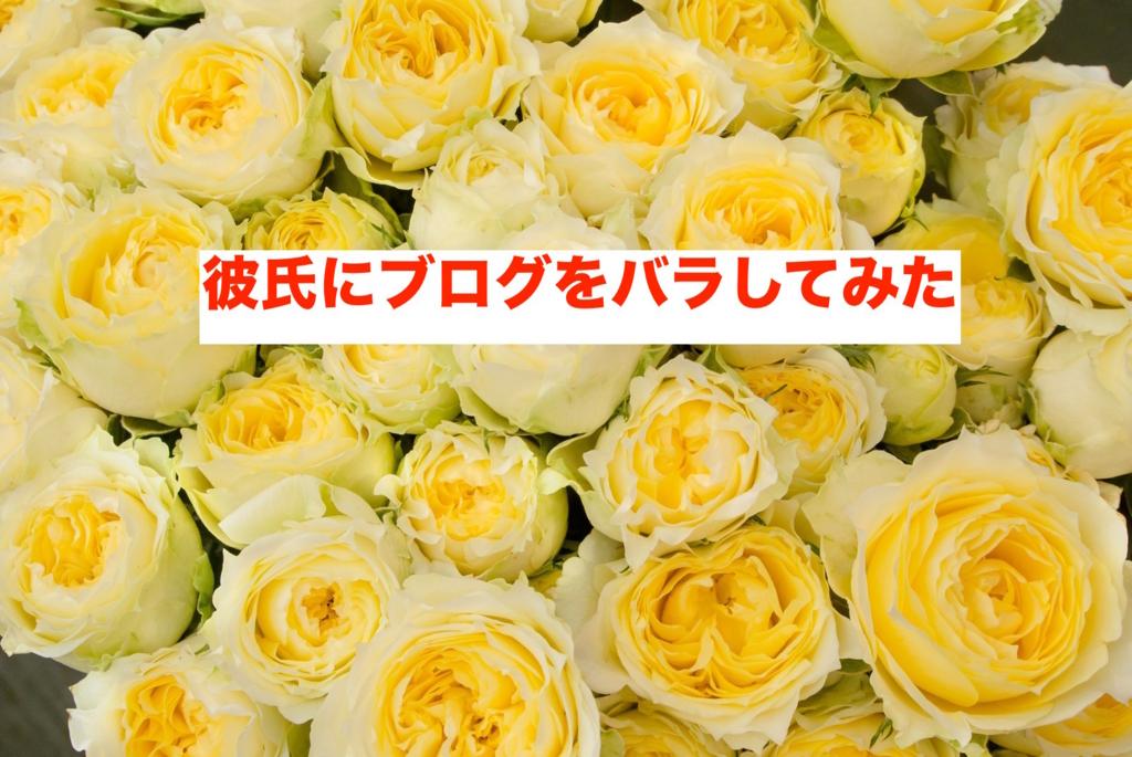 f:id:koshibu:20160810210458j:plain