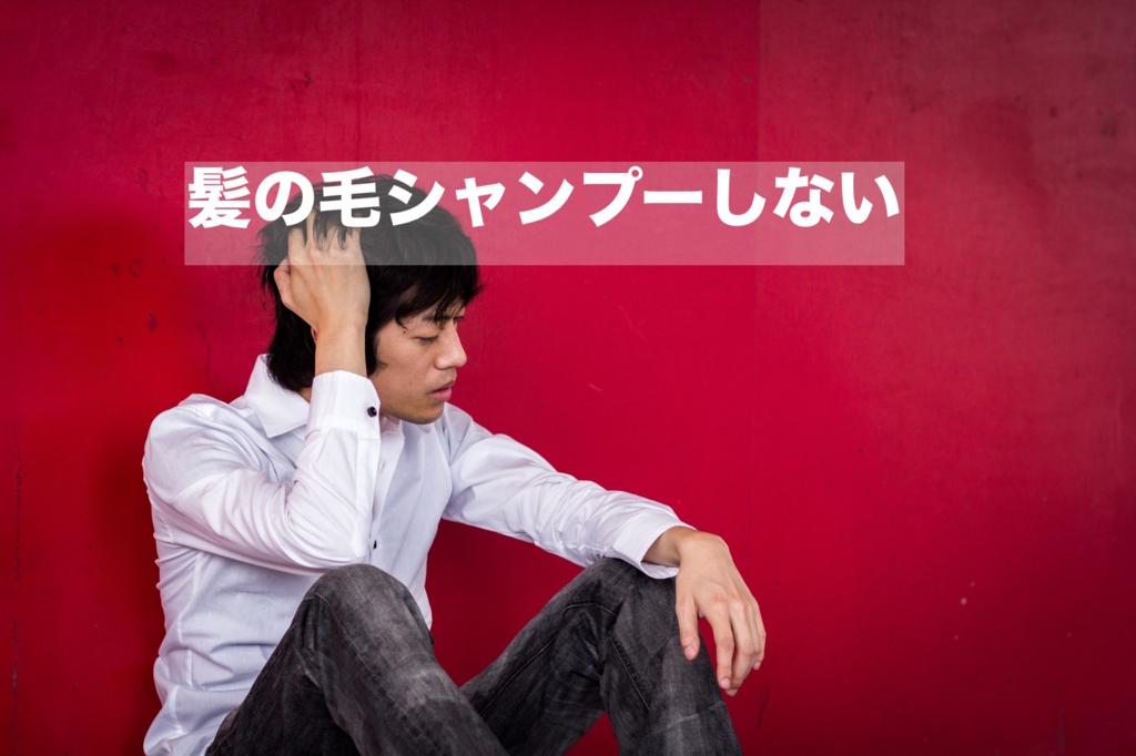 f:id:koshibu:20160818210149j:plain
