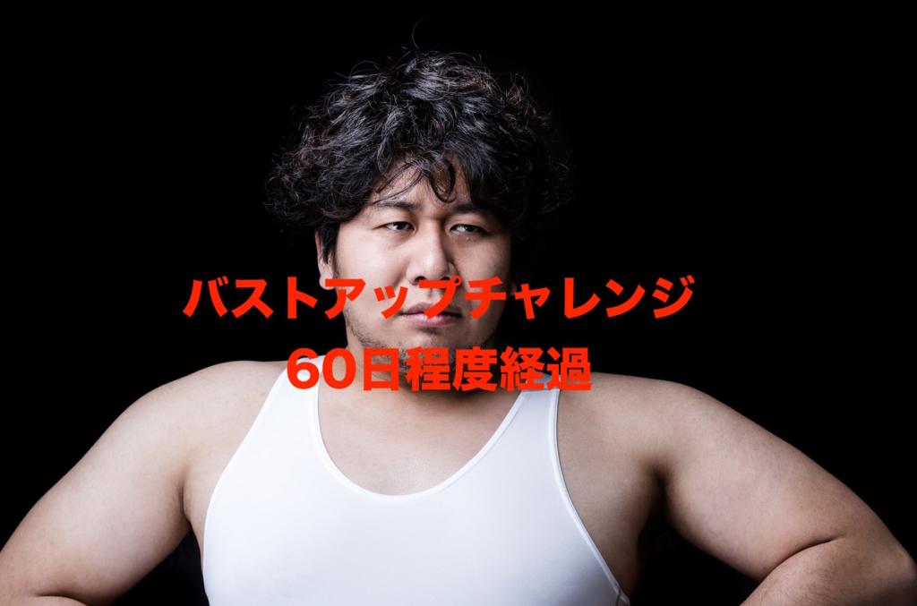 f:id:koshibu:20160914205029j:plain