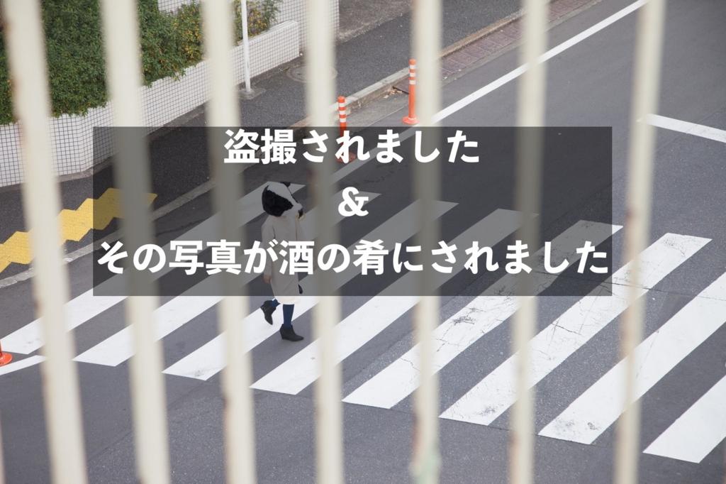 f:id:koshibu:20170123090841j:plain