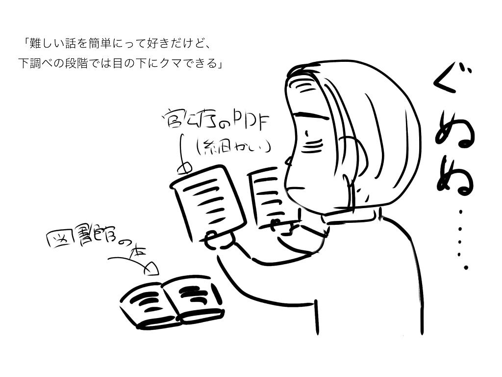 f:id:koshibu:20170511160747j:plain