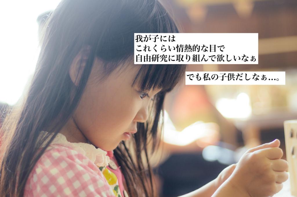 f:id:koshibu:20170811200424j:plain