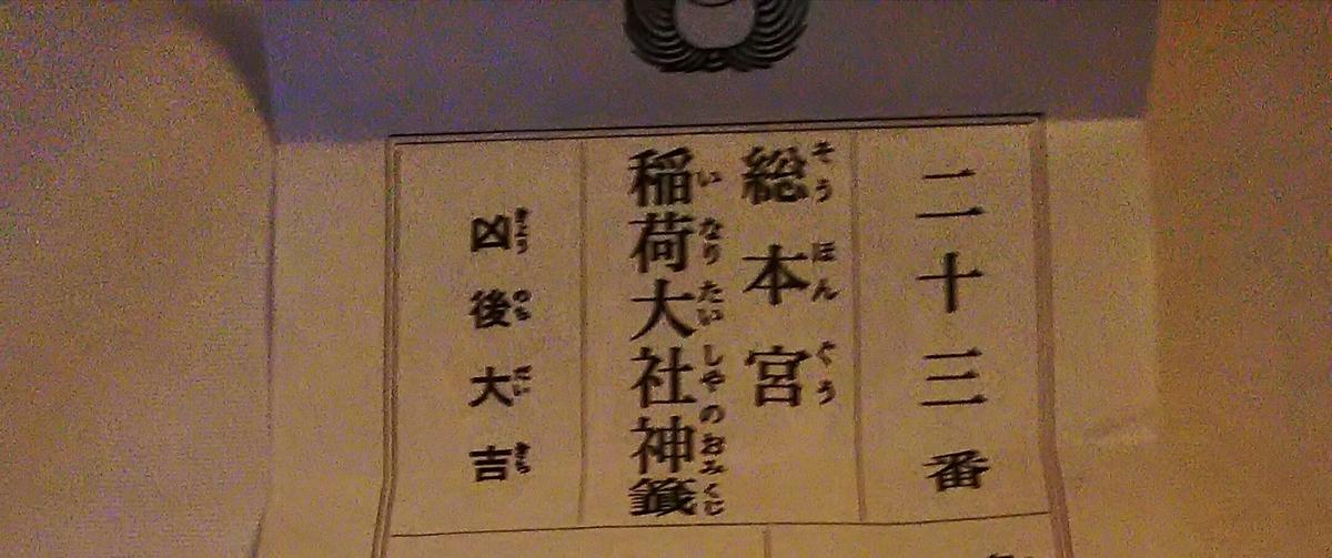 f:id:koshidarui:20200126215820j:plain:w400