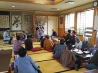 f:id:koshiji:20170421123340j:image