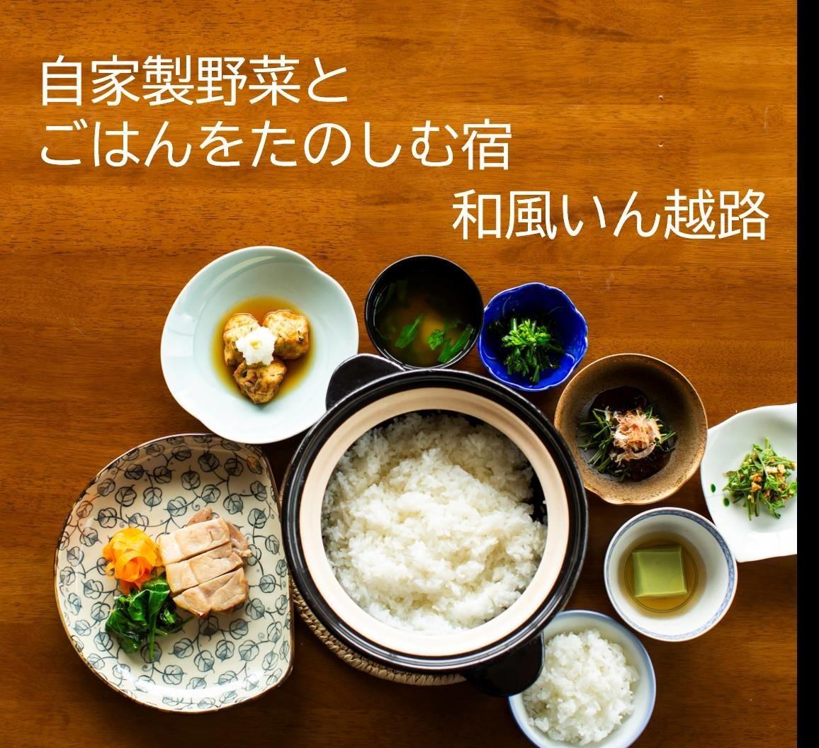 f:id:koshiji:20200521001655j:plain