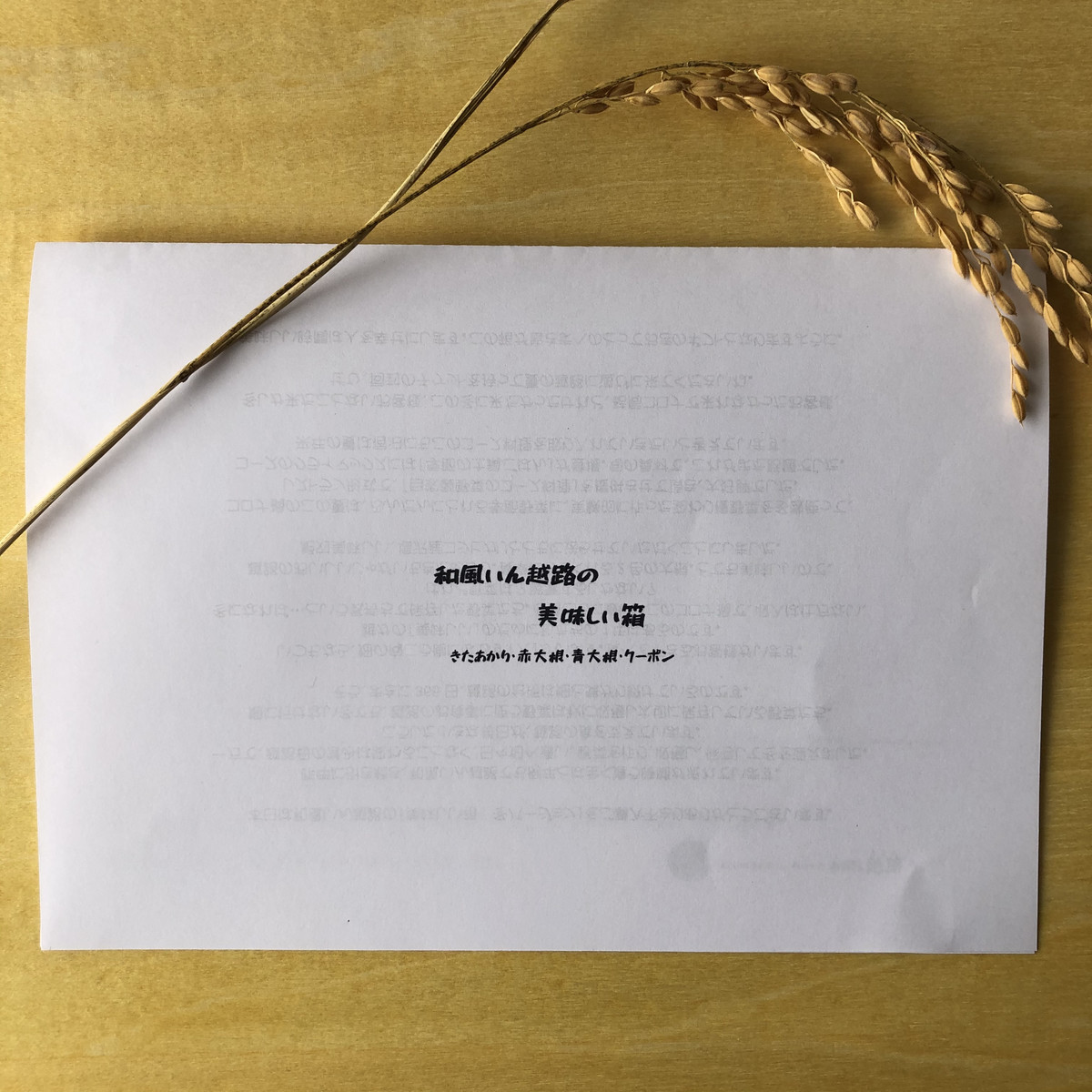 f:id:koshiji:20210110152956j:plain