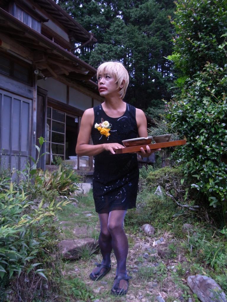 f:id:koshijiyoko:20170413155613j:plain