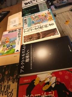 f:id:koshijiyoko:20170508024507j:plain