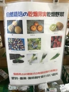 f:id:koshijiyoko:20200602133120j:plain