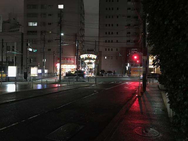 f:id:koshijiyoko:20200621131009j:plain