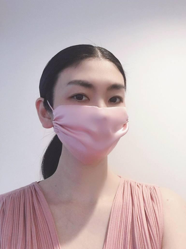 f:id:koshijiyoko:20200718115026j:plain