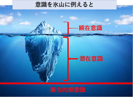 f:id:koshijiyoko:20200729193603j:plain