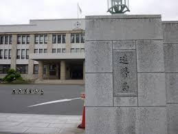 f:id:koshijiyoko:20210210094954j:plain