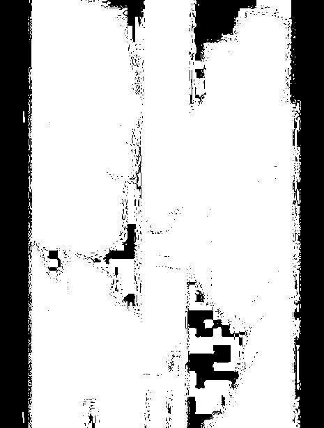 f:id:koshika0825:20170223113956p:plain