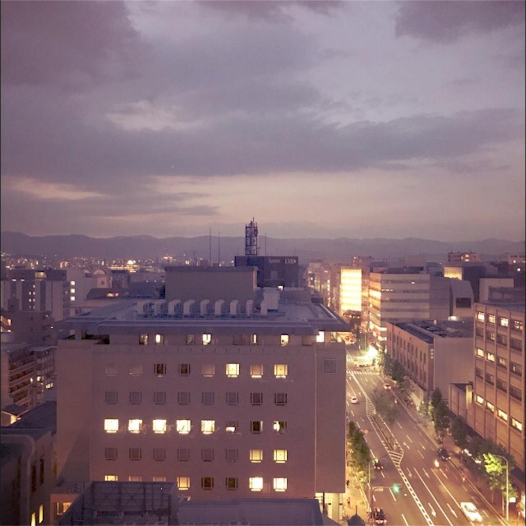 f:id:koshikakeol:20190622171947j:image