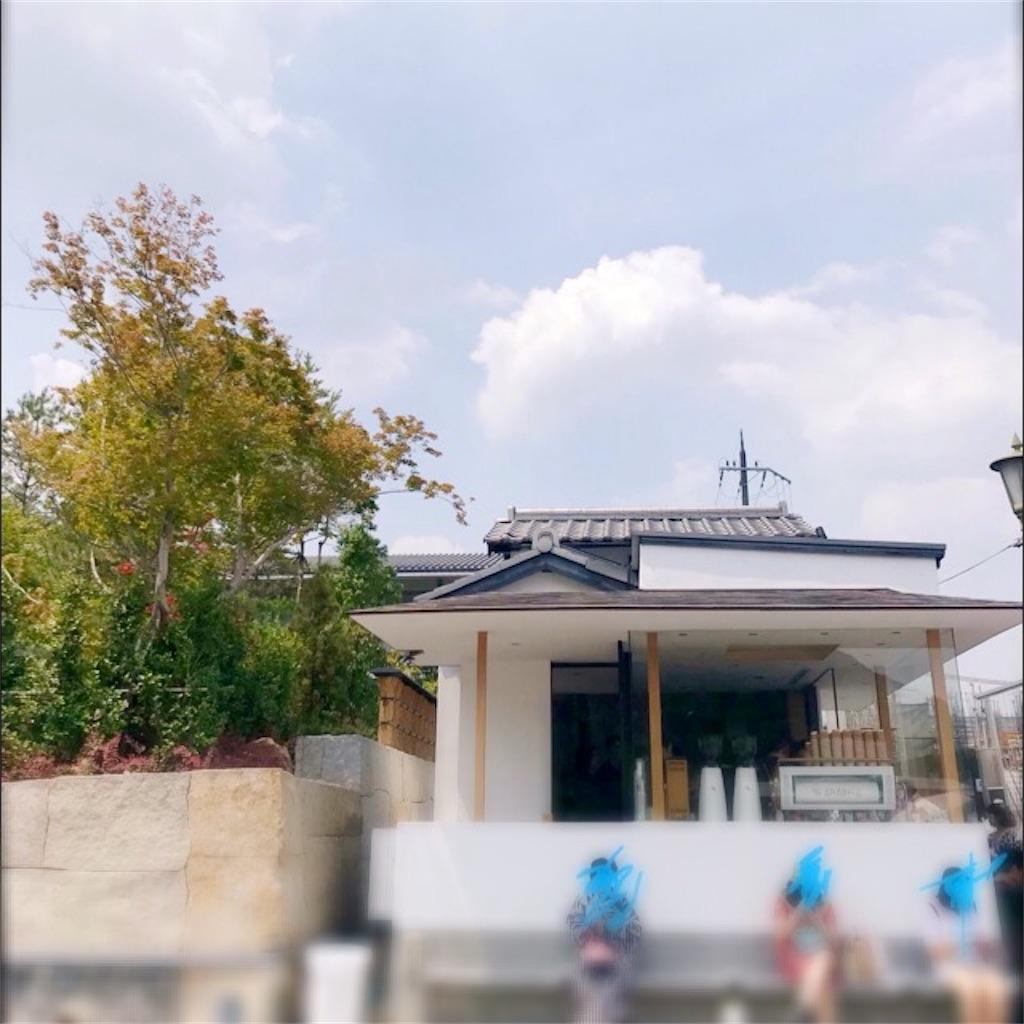 f:id:koshikakeol:20190623093127j:image