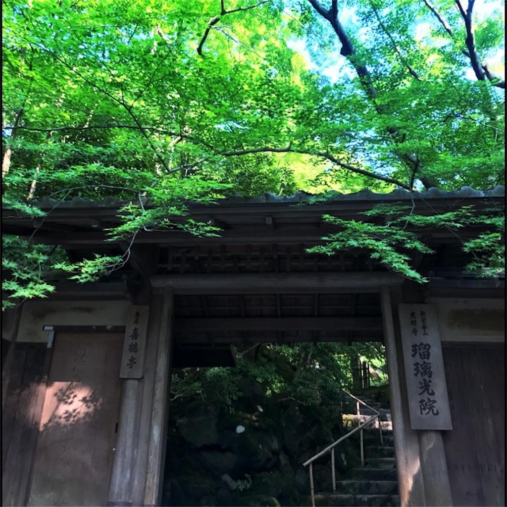 f:id:koshikakeol:20190623110851j:image