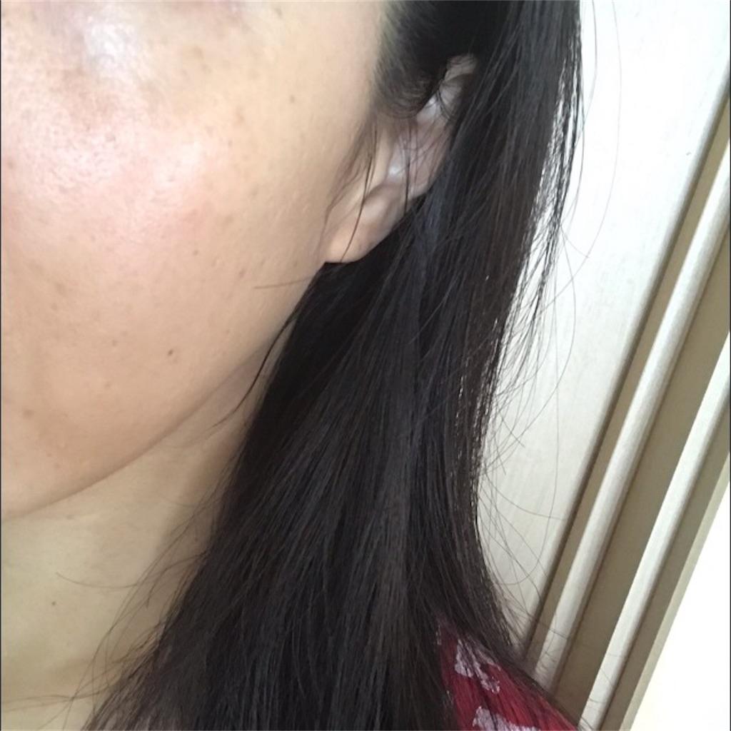 f:id:koshikakeol:20190715105408j:image