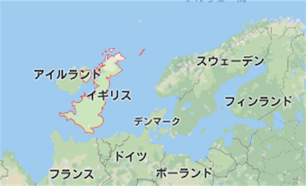 f:id:koshikakeol:20190723190741p:plain
