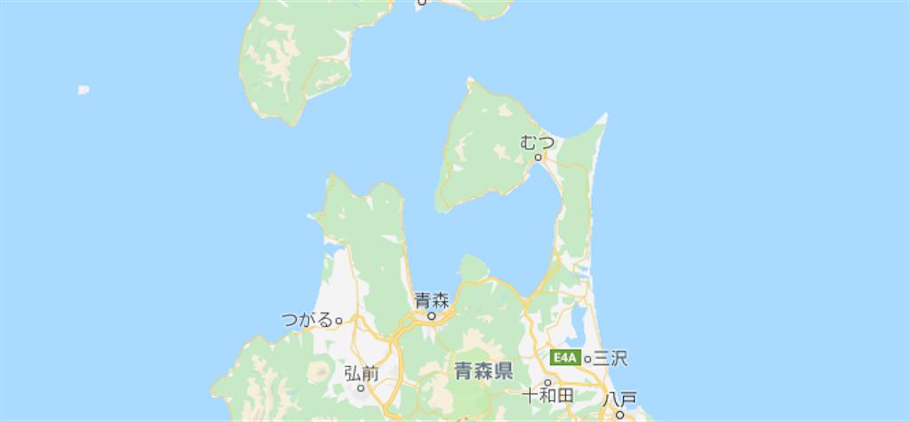 f:id:koshikakeol:20190723191112p:image