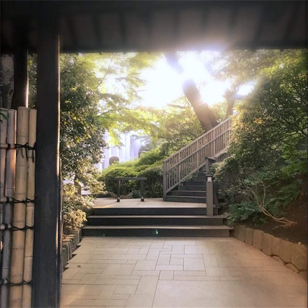 f:id:koshikakeol:20190804140113j:image