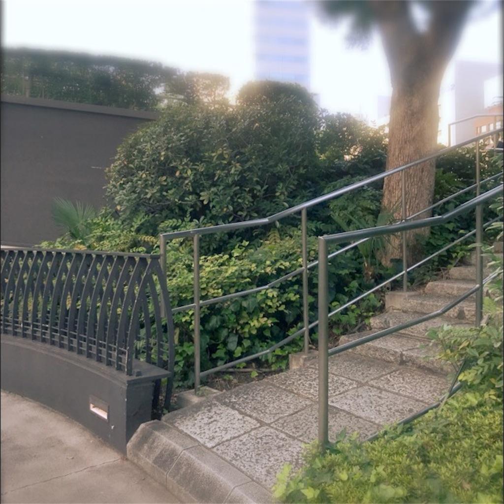 f:id:koshikakeol:20190804140127j:image
