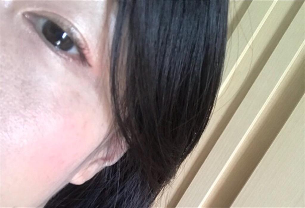 f:id:koshikakeol:20190807080450j:plain