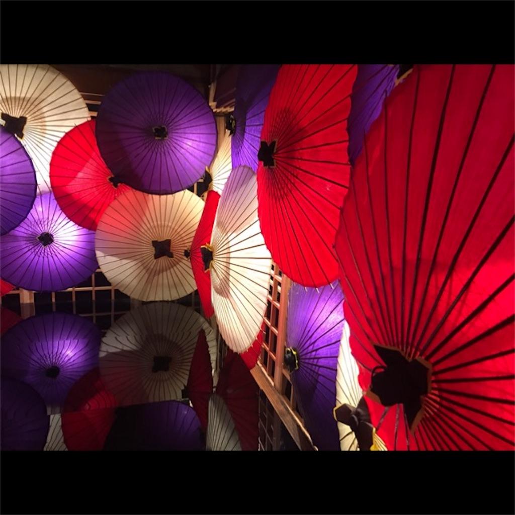 f:id:koshikakeol:20190812164301j:image