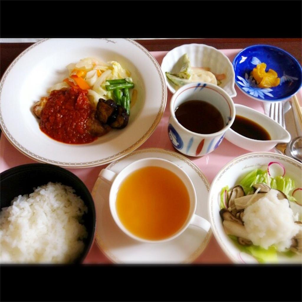 f:id:koshikakeol:20190910214452j:image