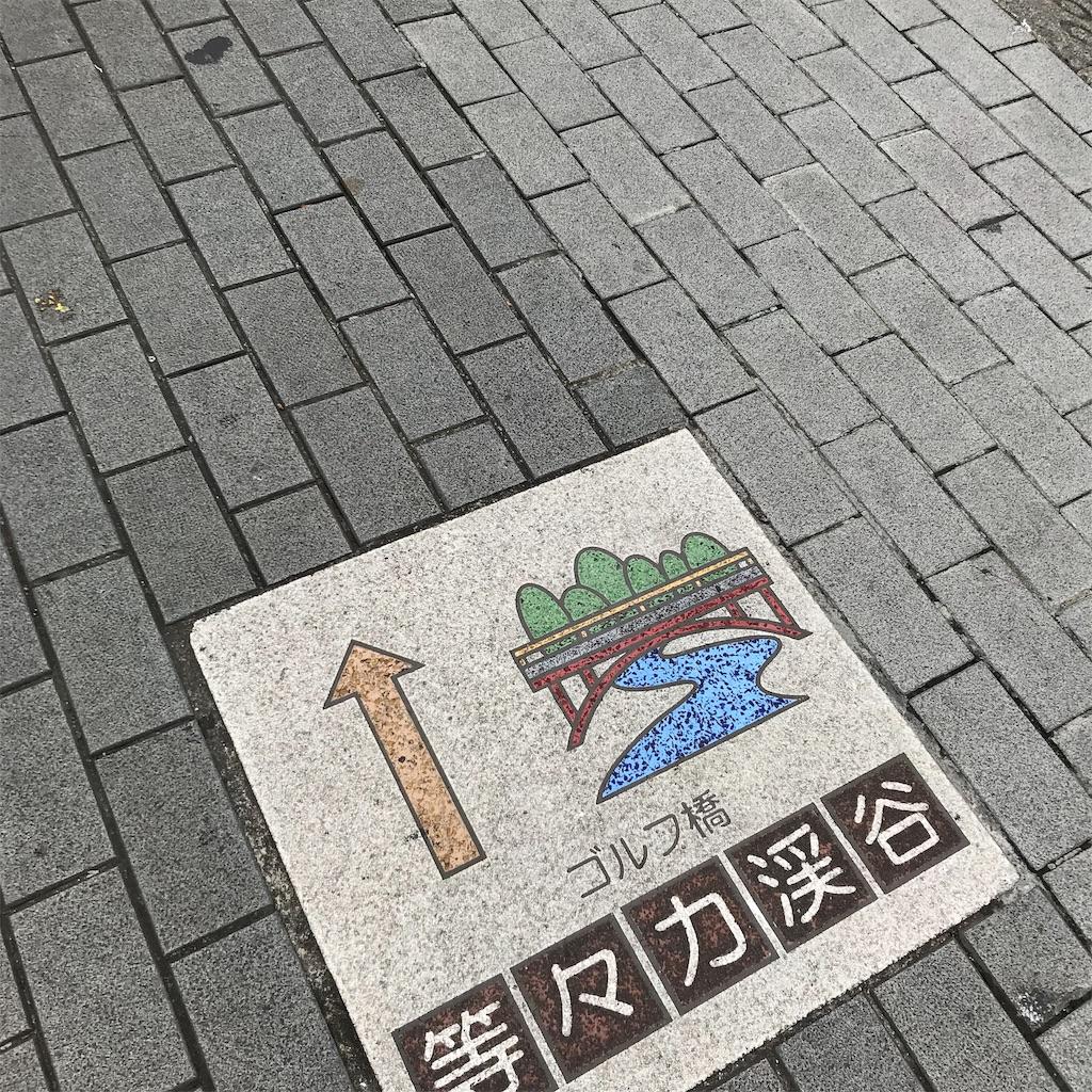 f:id:koshikakeol:20190914115818j:image