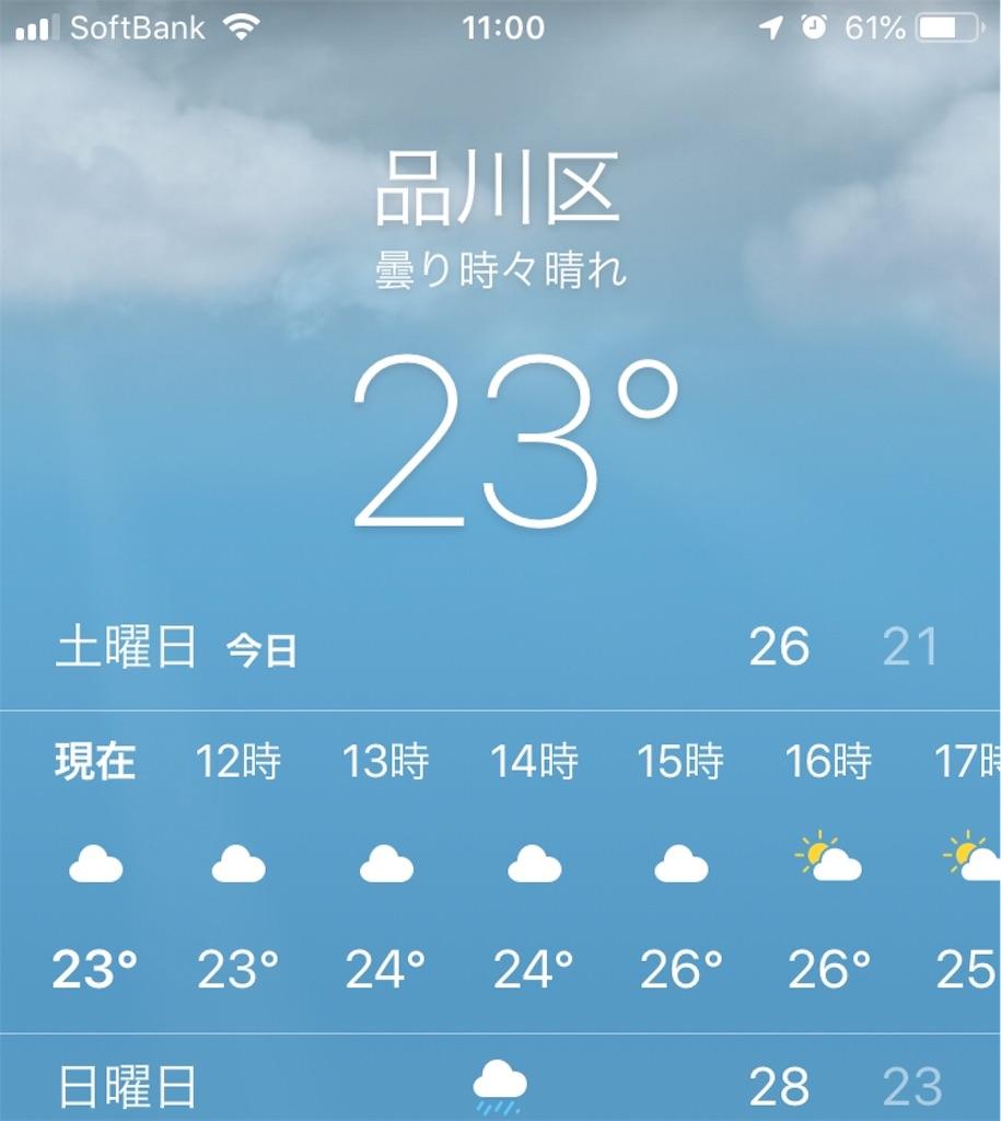 f:id:koshikakeol:20190914120104j:image