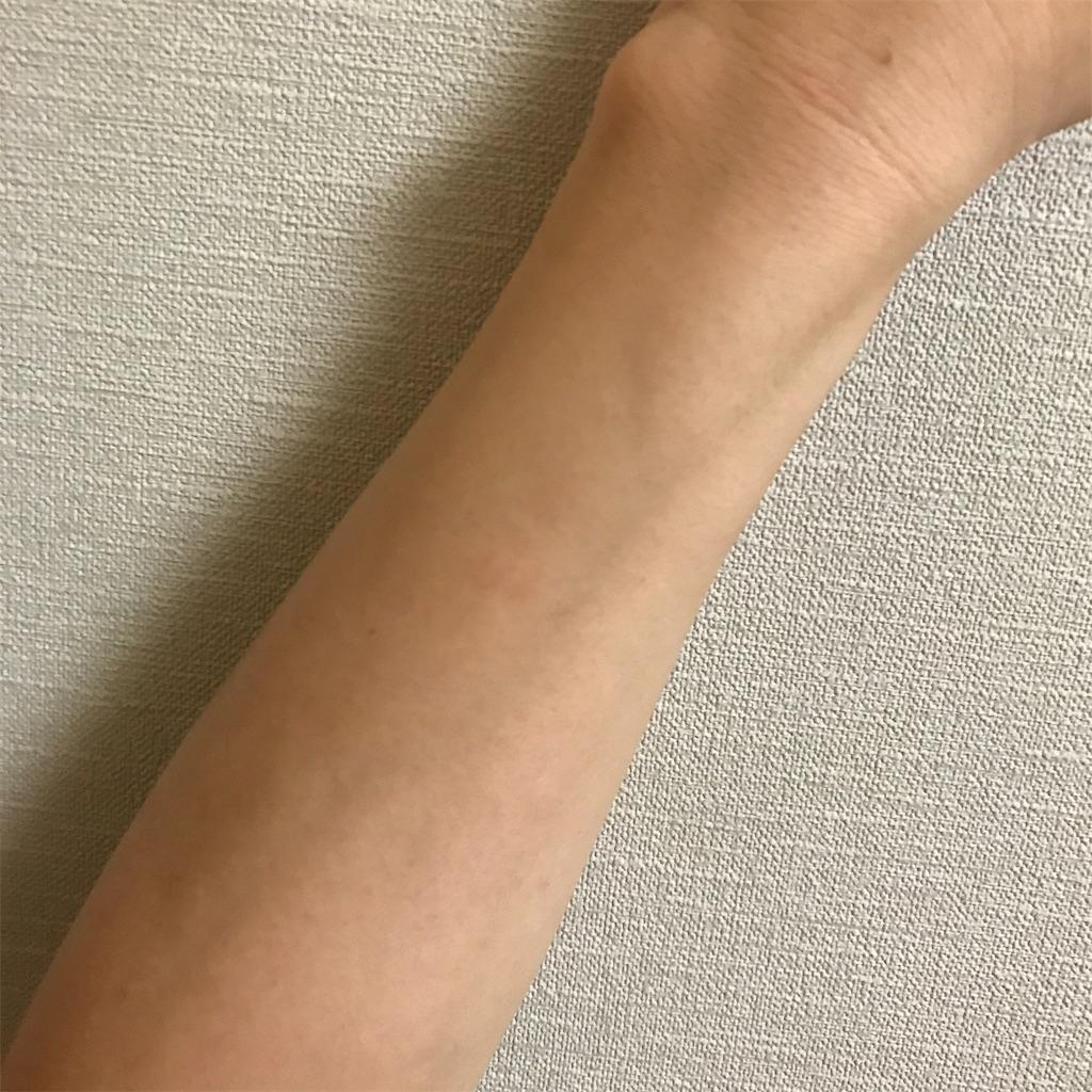 f:id:koshikakeol:20191008212403j:image