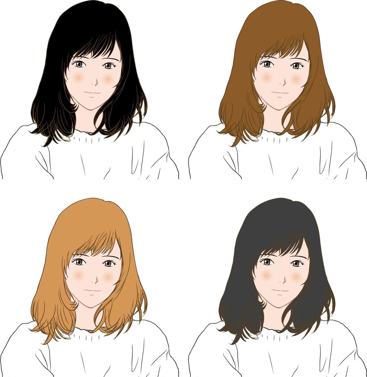 f:id:koshikakeol:20191010152959j:plain