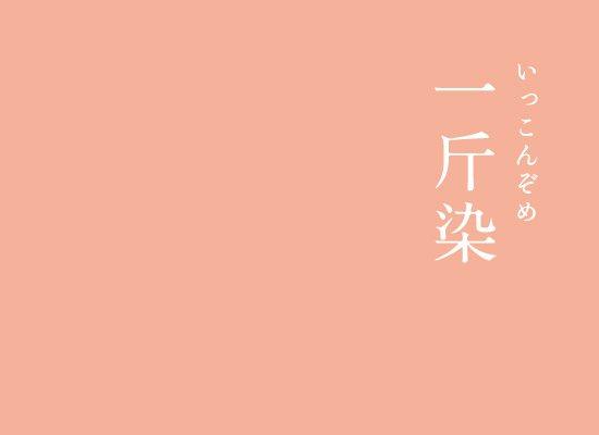 f:id:koshikakeol:20191015150748j:plain