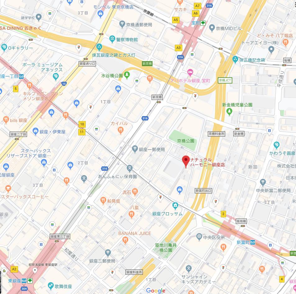f:id:koshikakeol:20191023141952p:plain