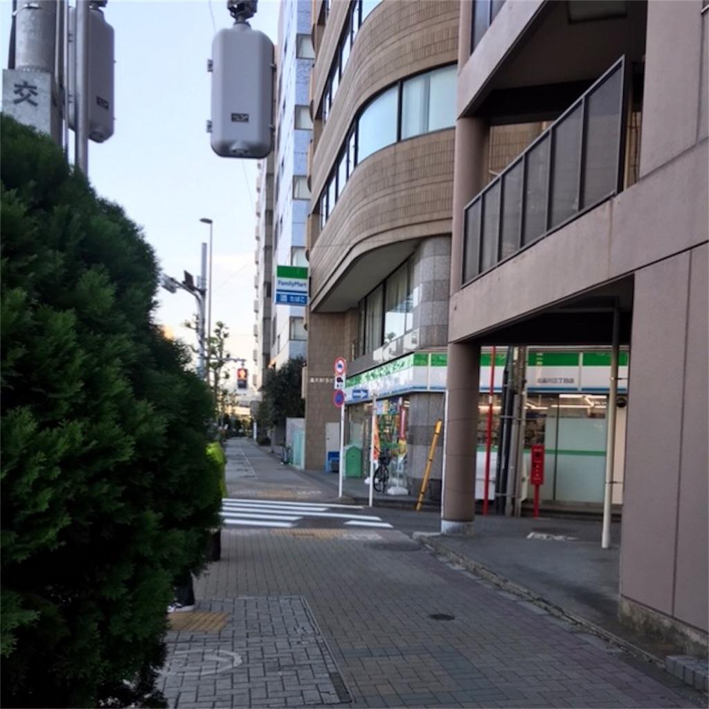 f:id:koshikakeol:20191105125748j:image