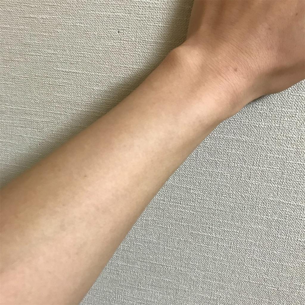 f:id:koshikakeol:20191113221258j:plain