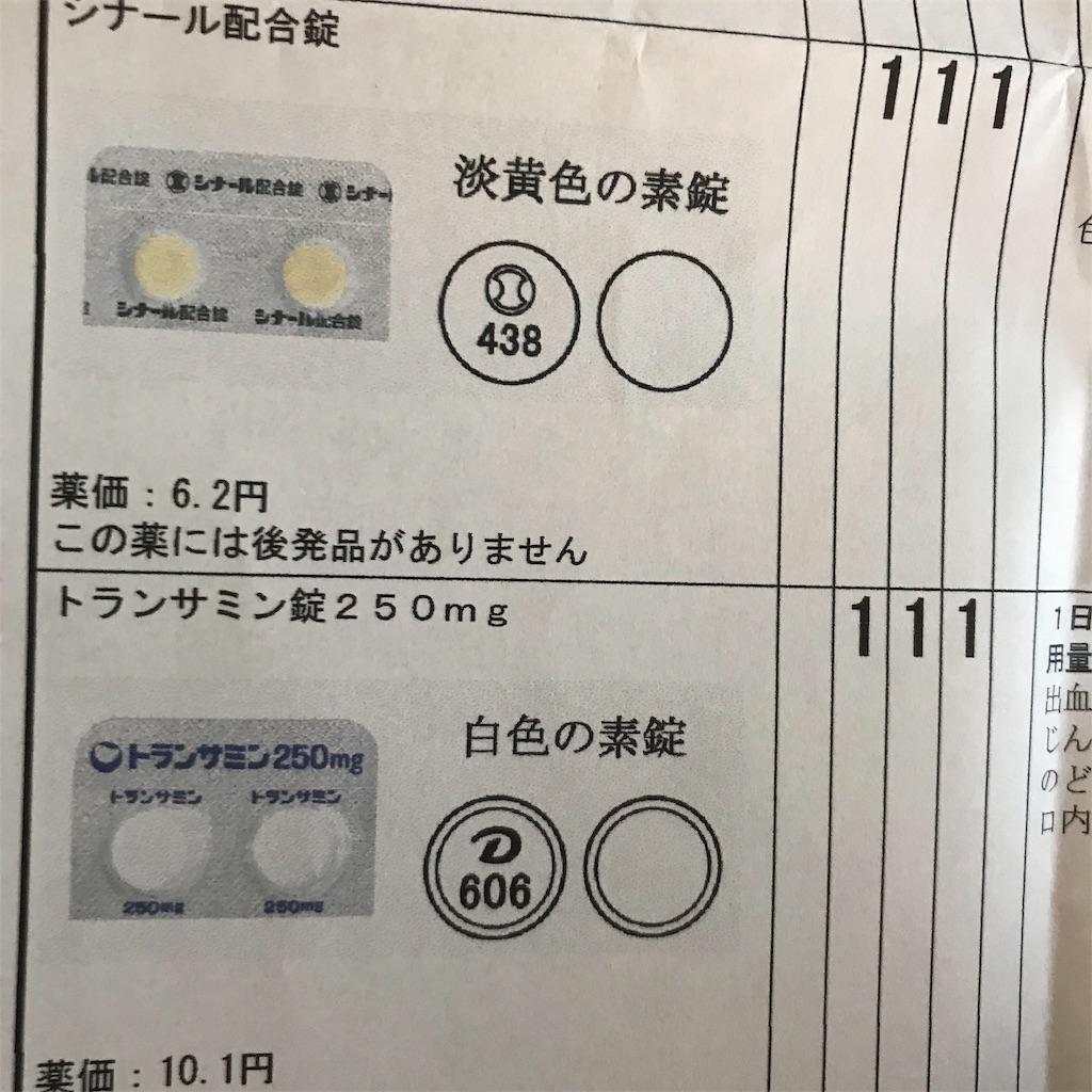 f:id:koshikakeol:20191116195442j:plain
