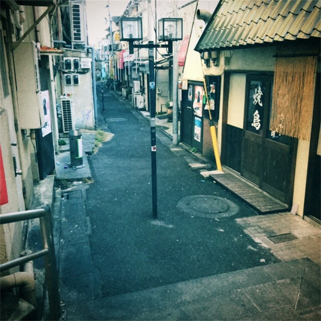 f:id:koshikakeol:20191116225031j:image