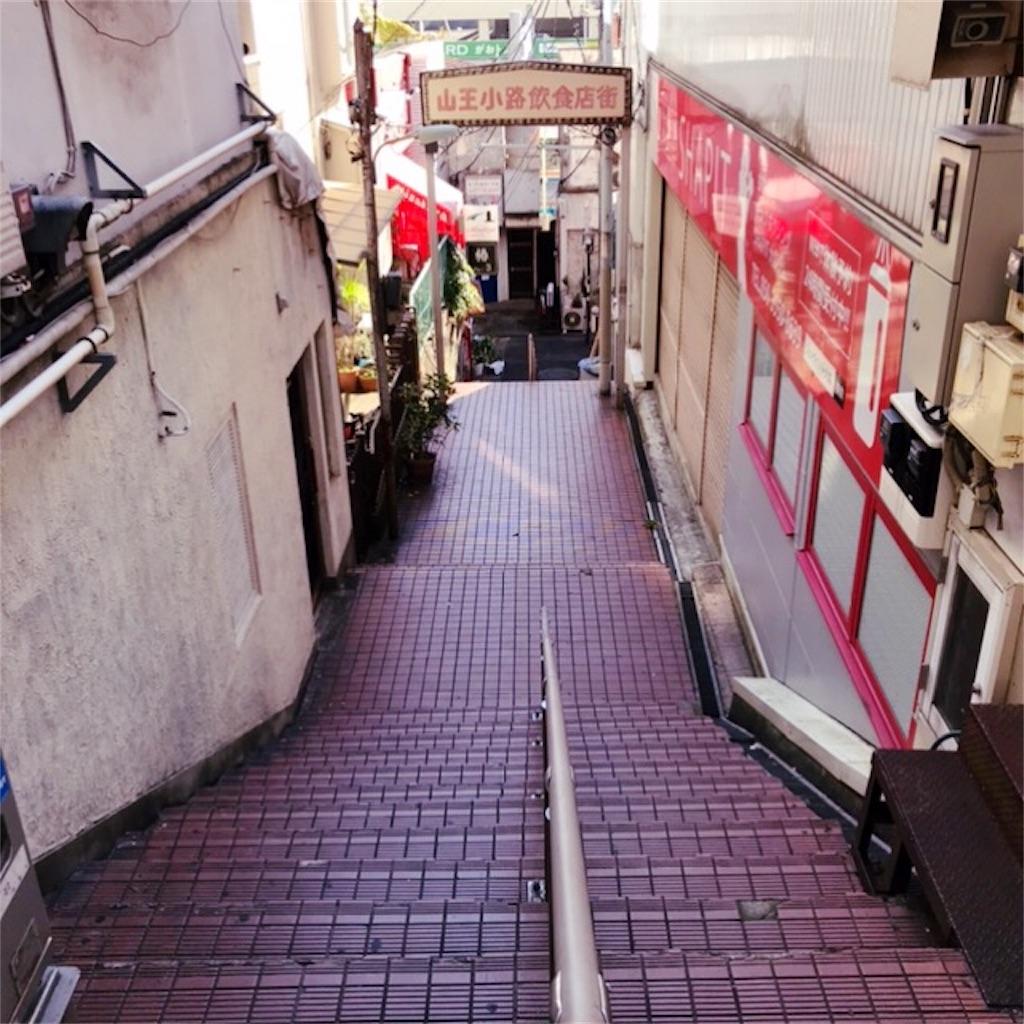 f:id:koshikakeol:20191116225138j:image