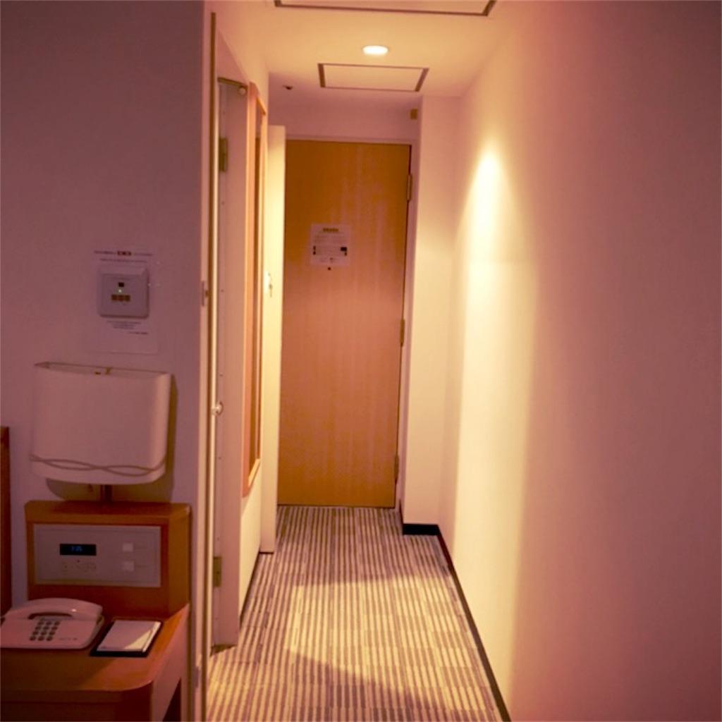 f:id:koshikakeol:20191201153510j:image