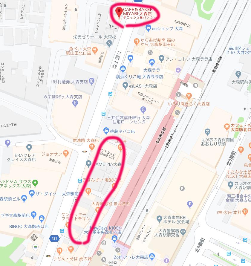 f:id:koshikakeol:20191203124747p:plain