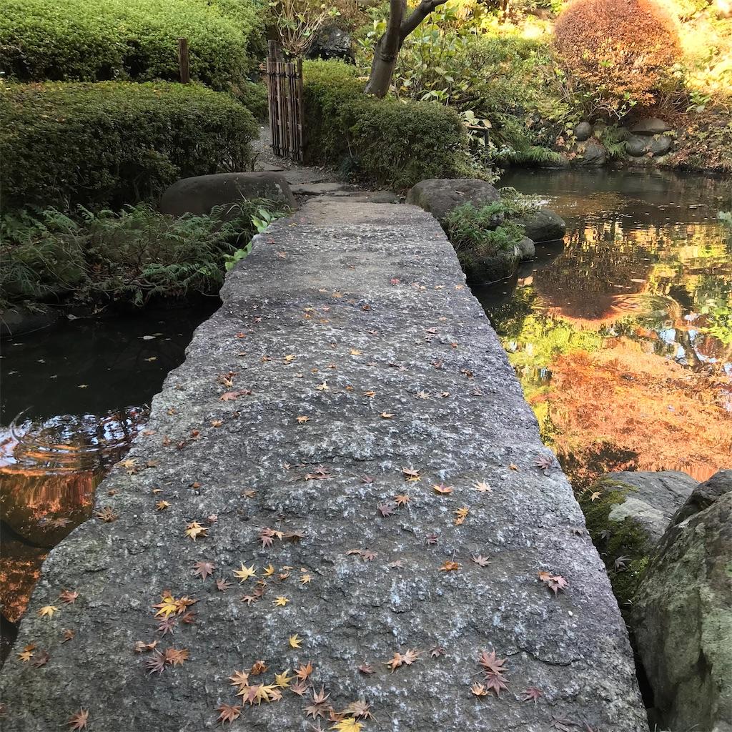 f:id:koshikakeol:20191208163423j:image